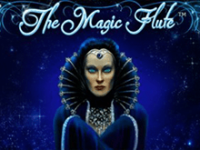 The Magic Flute в Вулкан 24