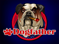 Онлайн автомат Dogfather